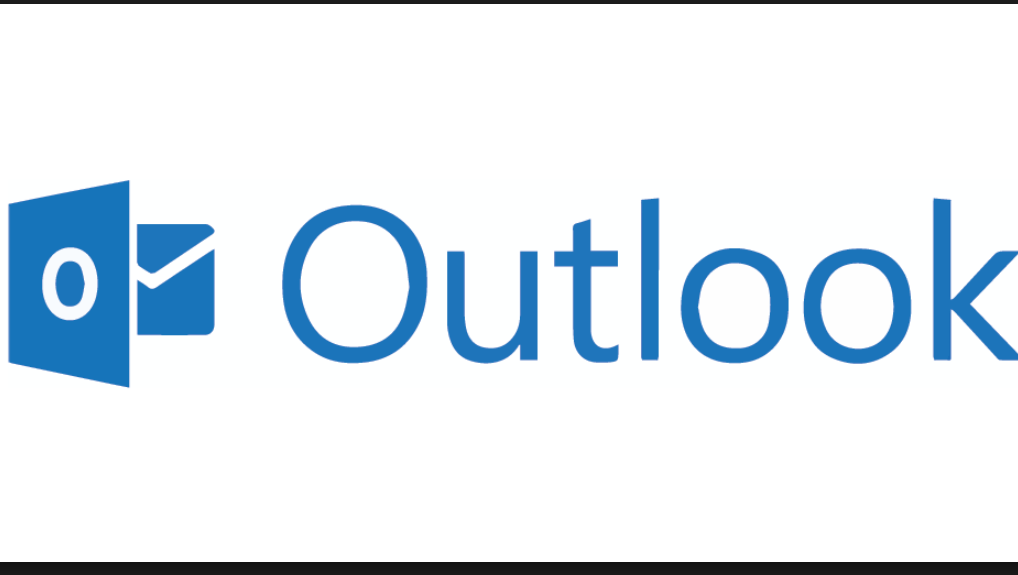 How To Set Up Your Outlook 365 Email Account In 2020 Outlook 365 Email Rewards Credit Cards Outlook 365