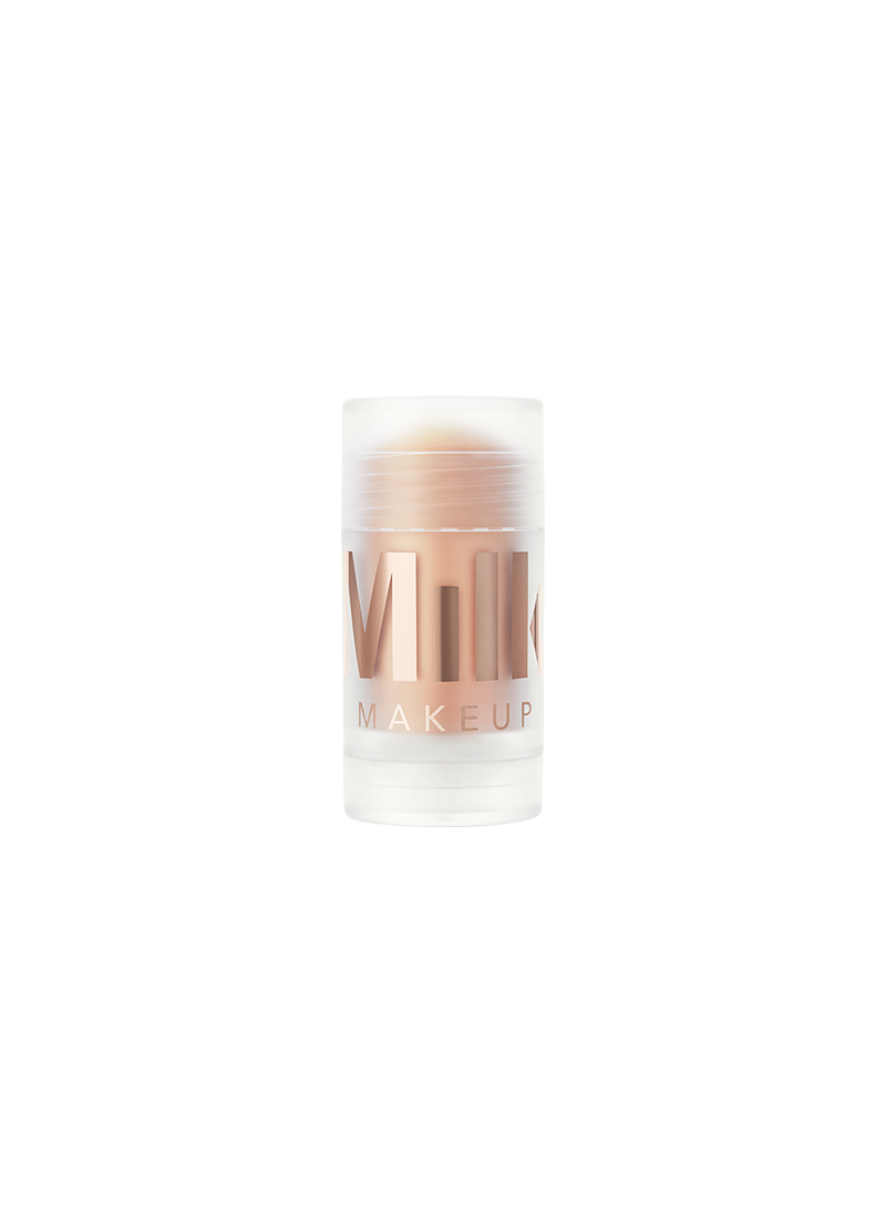 Mini Luminous Blur Stick Makeup, Makeup subscription