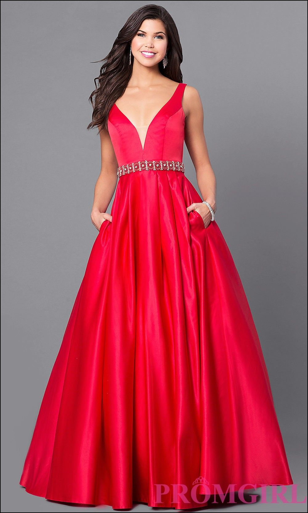 Red ballroom gowns dresses and gowns ideas pinterest ballroom
