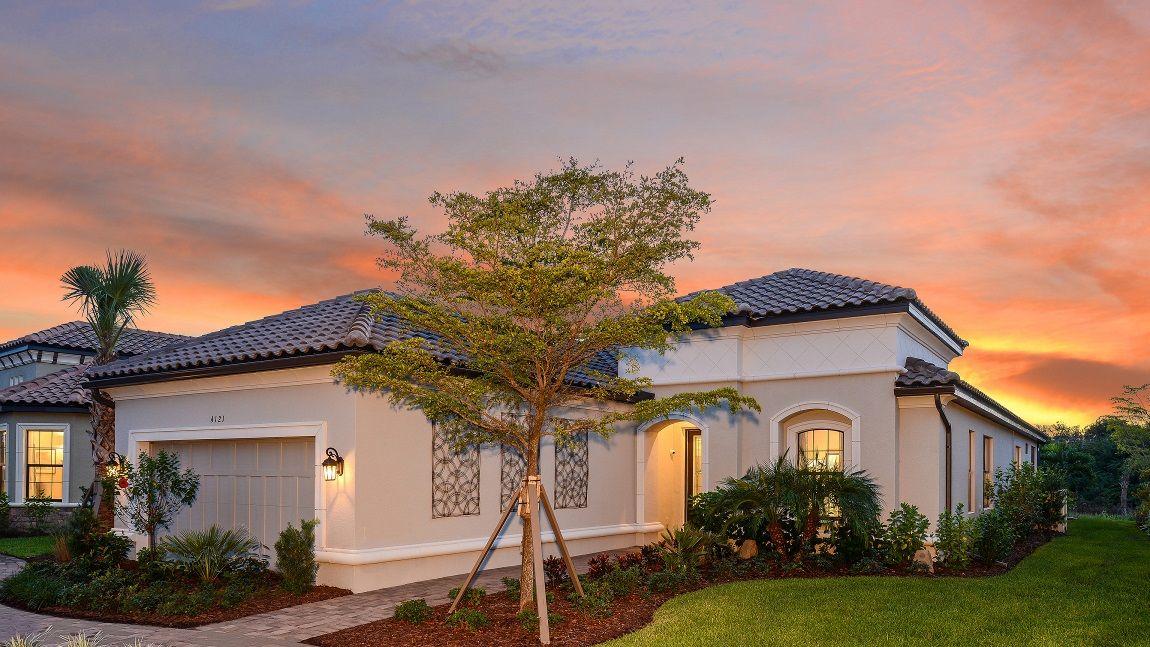 existing homes for sale in starkey ranch esplanade