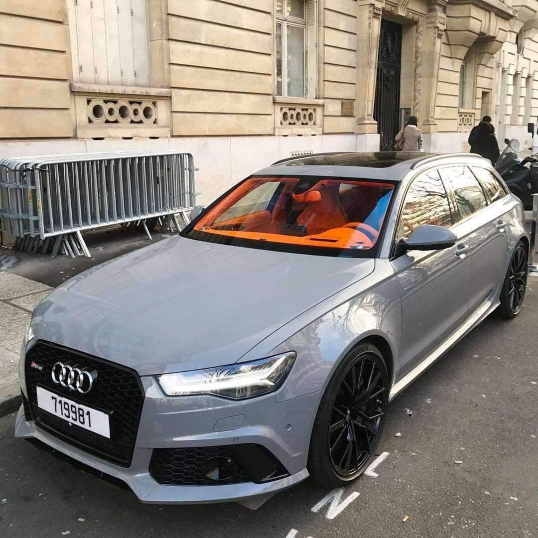 Pin by Quincy Moore on Whips Audi allroad, Audi rs6, Audi rs