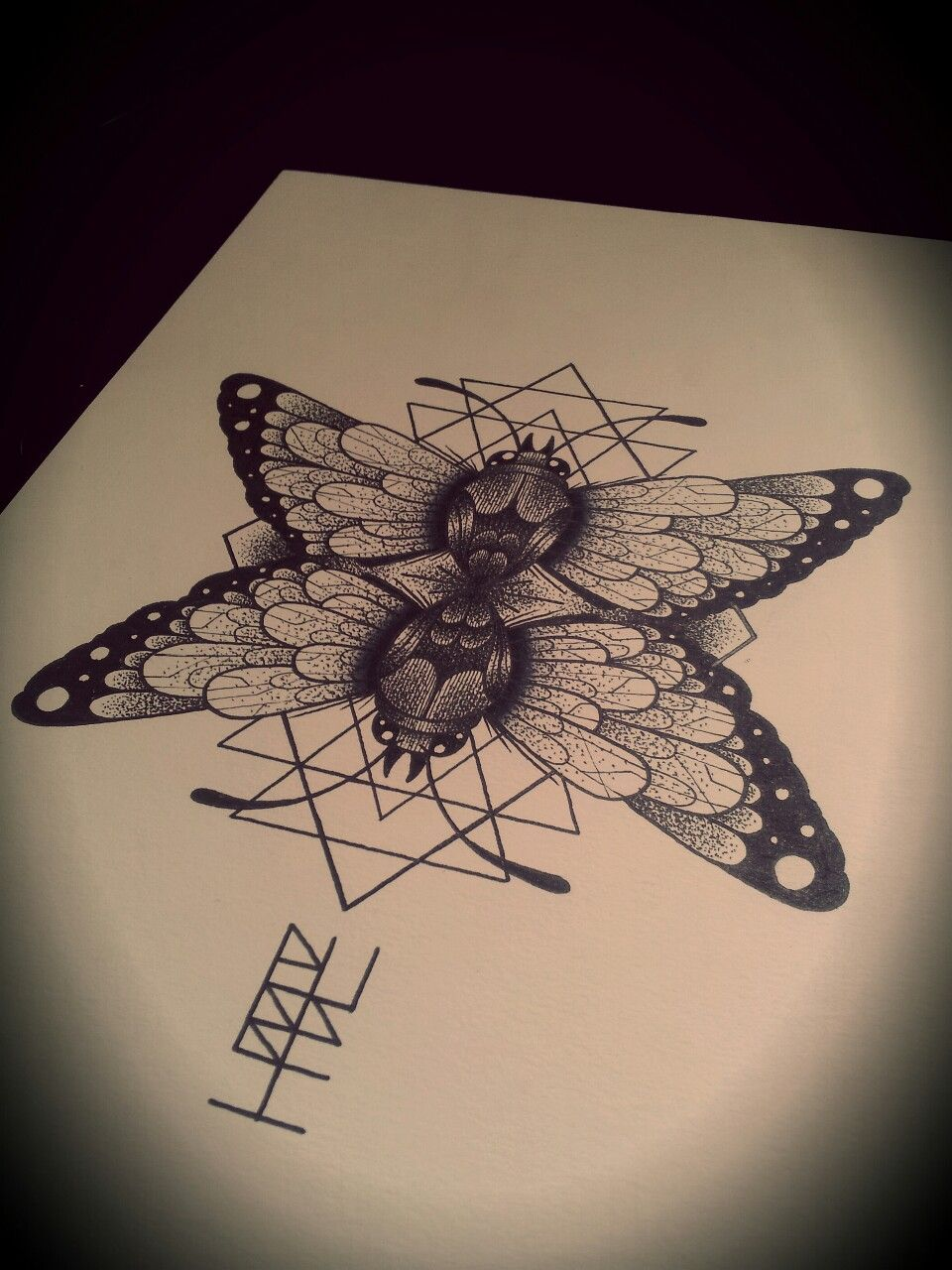 Burpibrebzy burpi brebzy tattoo time pinterest tattoo moth