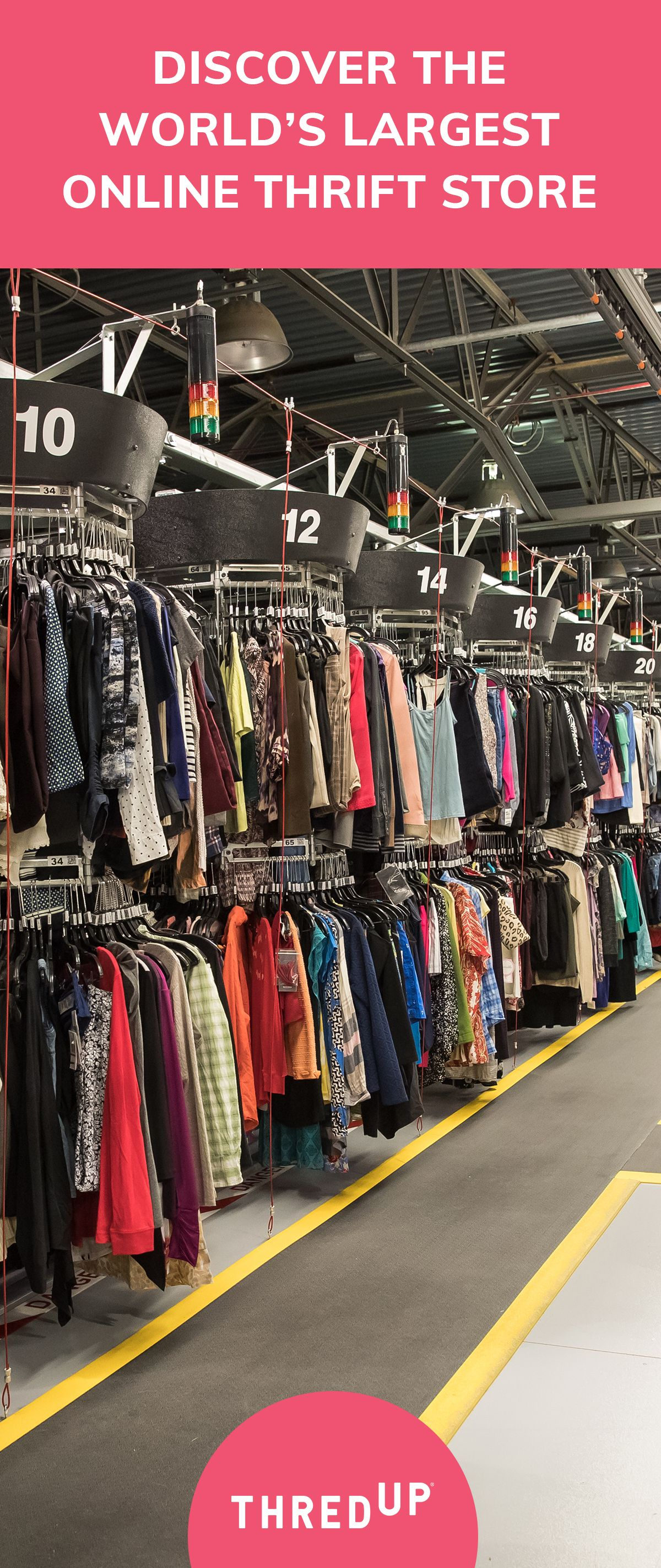 35 000 Brands Up To 90 Off Thrift Store Outfits Thrifting Fashion