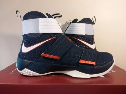 df0d1e0abb1 Botines Zapatillas Nike Air Jordan Sd 10 Original Únicas