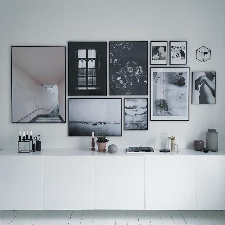 Schlafzimmer Modern Youtube: 18 Modern Mirror Ideas >> For More Modern Mirror Decor