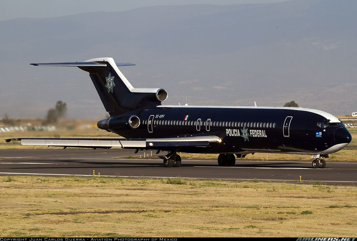 Photos Boeing 727264/Adv Aircraft Pictures Boeing 727