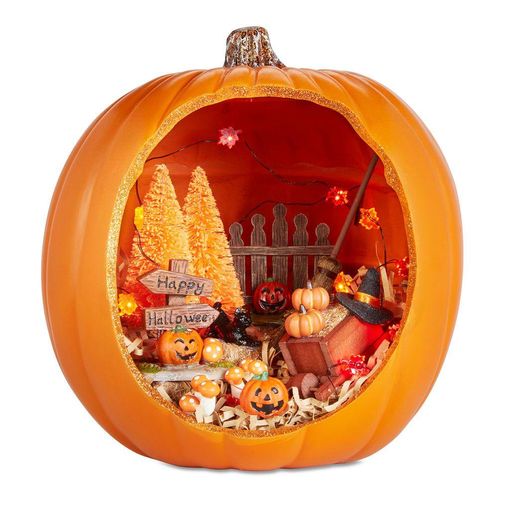 33++ Halloween craft kits michaels ideas