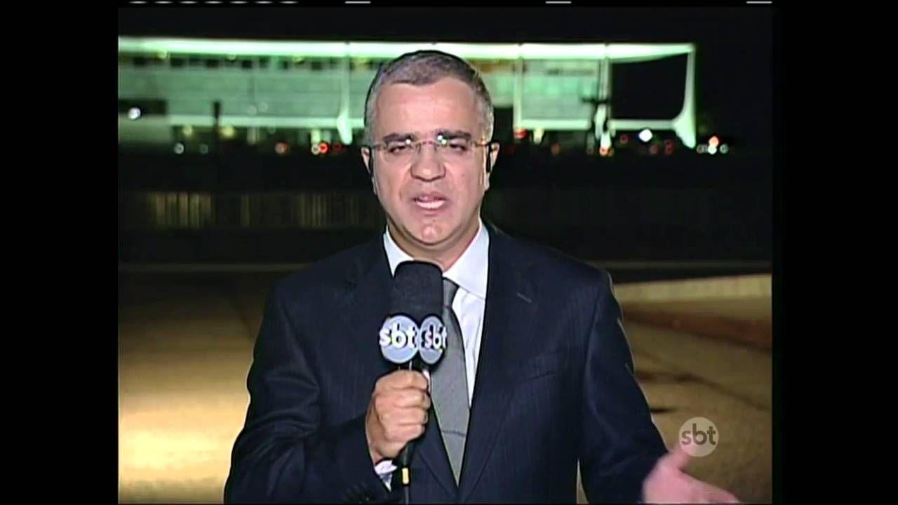 STF publica decisão sobre rito de impeachment de Dilma