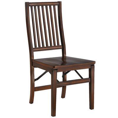 Ronan Folding Chair At Pier 1