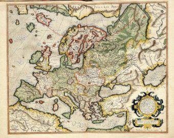 World map world map poster old world map world map canvas world map world map poster old world map world map canvas antique gumiabroncs Images