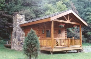 One Room Cabin Plans Free Cabin 3 One Room Efficiency Stone Cabin One Room Cabins Cabin