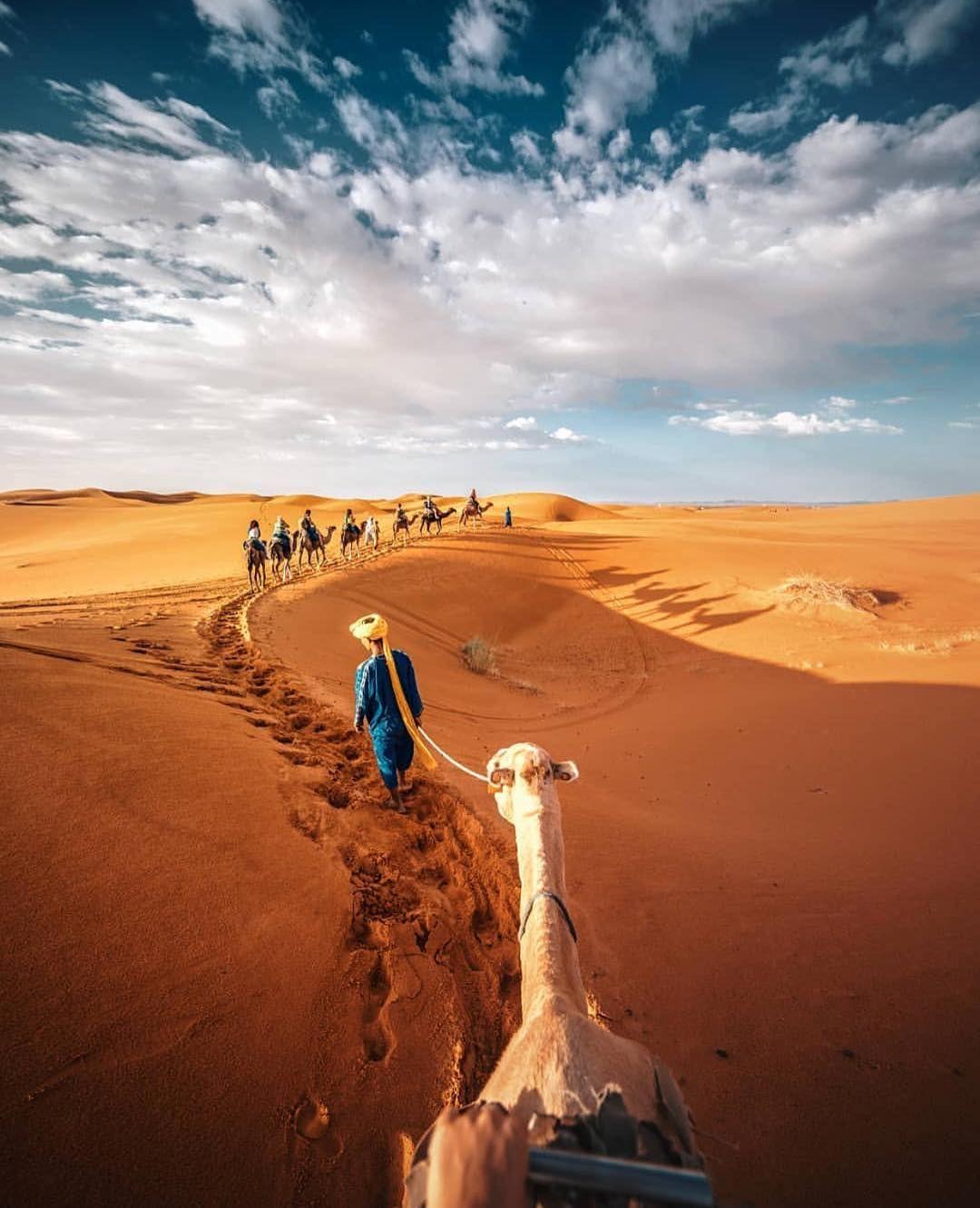 6ba0e1fa7271 Moroccan Sahara
