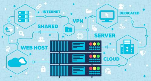 7 Kelebihan Webhostingindo Com Sebagai Partner Web Hosting Anda Webhostingindo Com Layanan Hosting Dan Domain Terbaik Web Hosti Teknologi Website Perencanaan