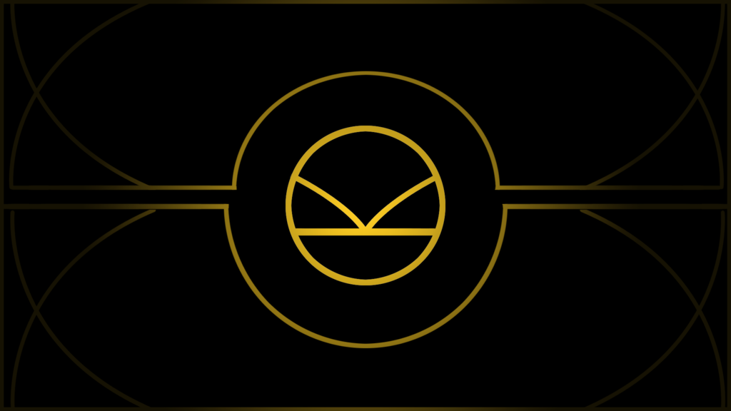 Kingsman Logo Wallpaper By A1samurai Kingsman Kingsman Movie Kingsmen