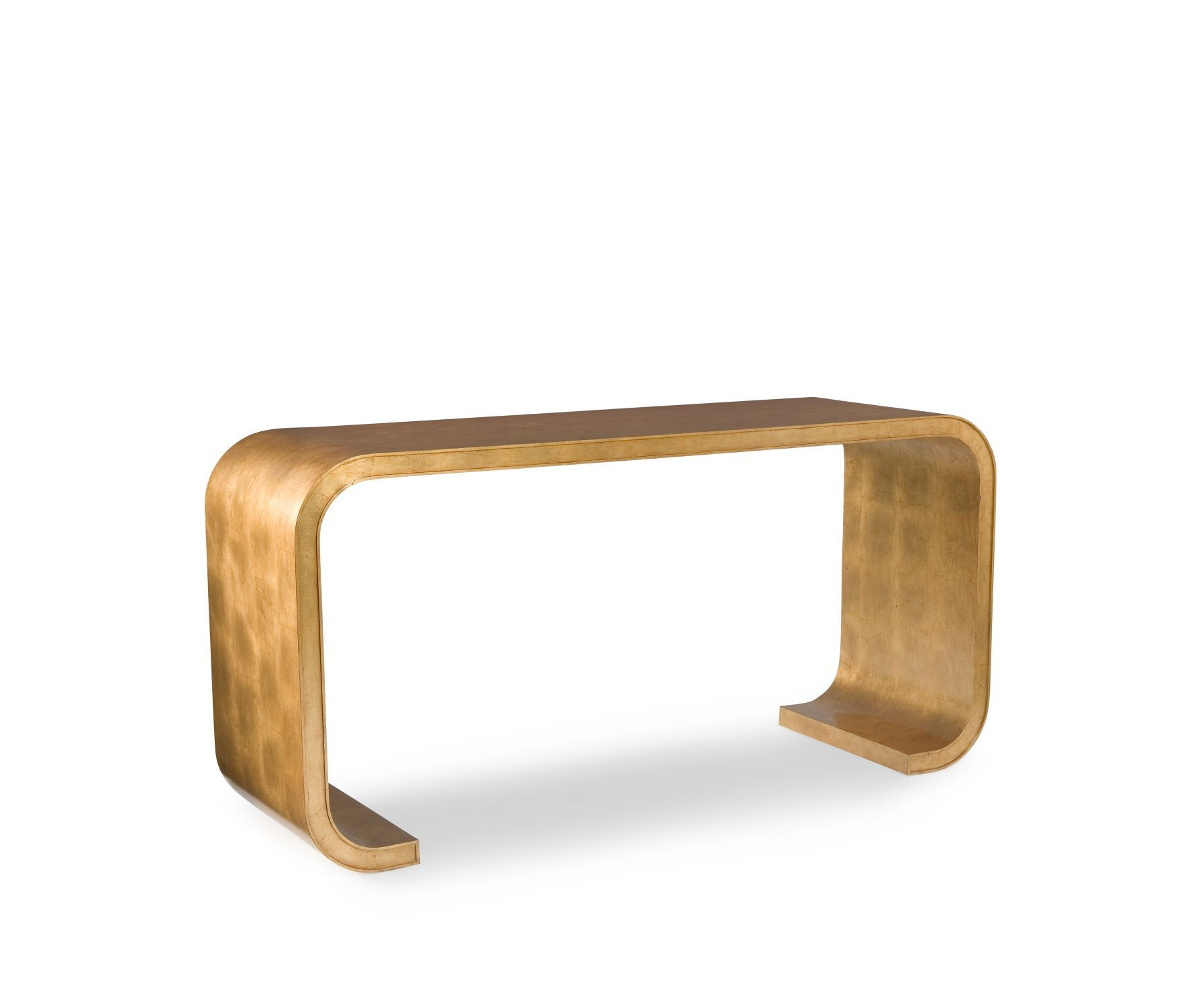 The edgewood chinese console table aerin price 5 800 for 65 sofa table
