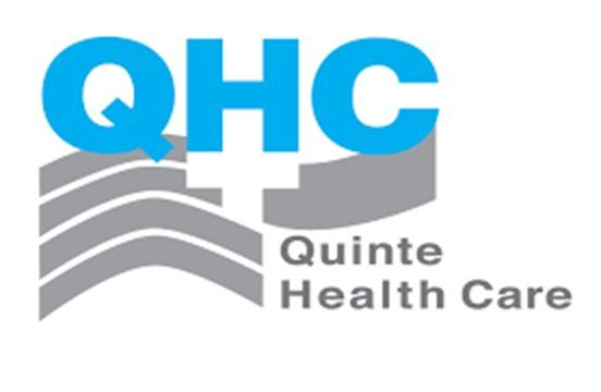 #QHC's MRI machine to be out of service soon - www.insidebelleville.com/: Quinte News QHC's MRI machine to be out of service soon…