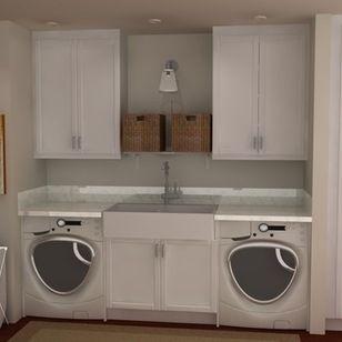 kitchen design miami fl. IKD  INSPIRED KITCHEN DESIGN Miami FL US 33102 Rad houses