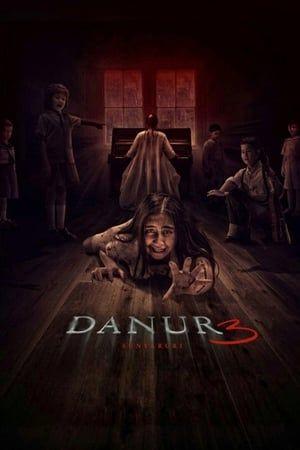 Nonton film subtitle bahasa indonesia