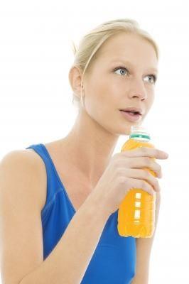 8 Factores Que Más Afectan Los Niveles De Azúcar