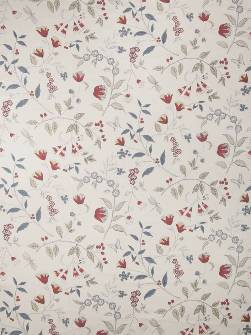 Lowest prices and free shipping on Vervain fabrics