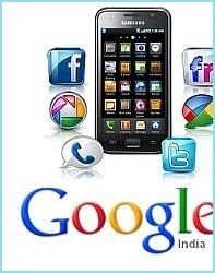 Search Mobile Apps Directly In Google Search With Images App