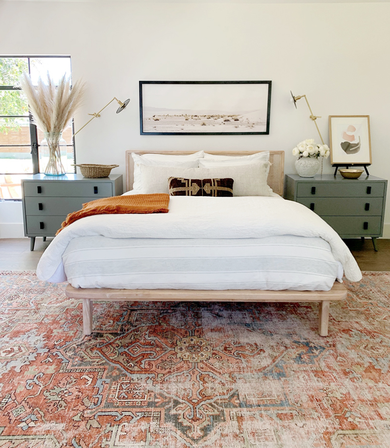 Does Your Bedroom Match Your Zodiac Sign? If Not, It Might Be High Time for a Makeover | Hunker