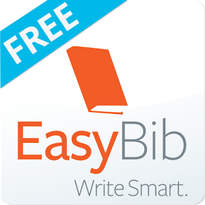 Create Accurate Mla Apa And Chicago Style Citations In Seconds By Scanning A Book Bar Code Or By Typing The Name Of A Book Wit World Book Online App Book Bar