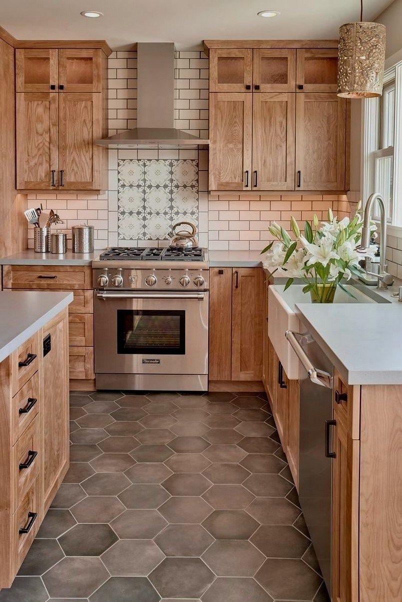 kitchen backsplash ideas 2020, paint a backsplash kitchen ...