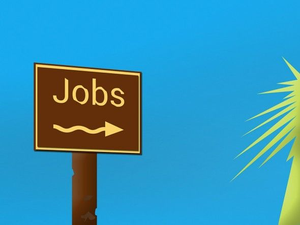 paid freelance writing jobs | Writer's World | Pinterest | Freelance ...
