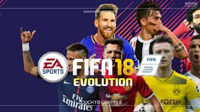 Pin on FIFA 18!
