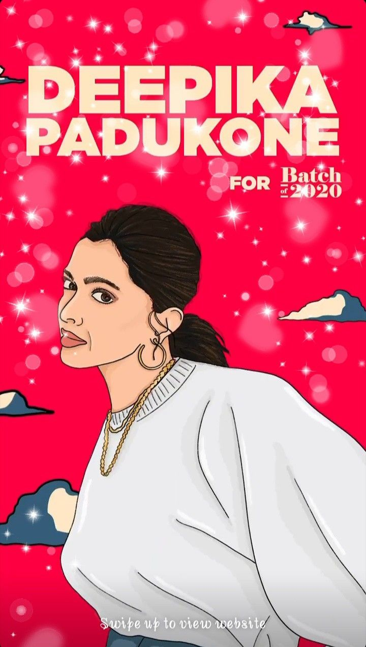 Pin by Deepika padukone on Deepika padukone in 2020 ...