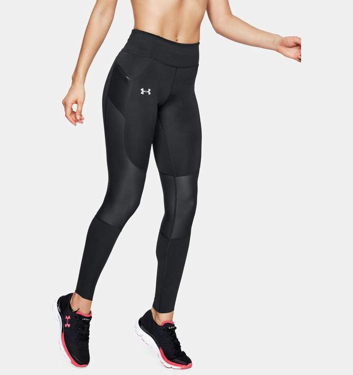4bd17150ddbbfa Women's UA SpeedPocket Run Tights | Under Armour US | Products ...