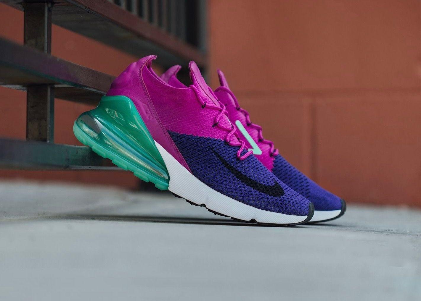 Nike Air Max 270 Shoes n watches n ish... Pinterest