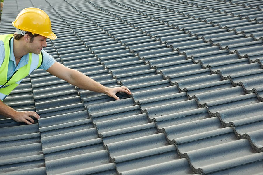 If You Want To Protect The Quality Of Your Real Estate Investment Then It Is Essential That You Are Proactive Roof Inspection Roof Repair Best Roofing Company