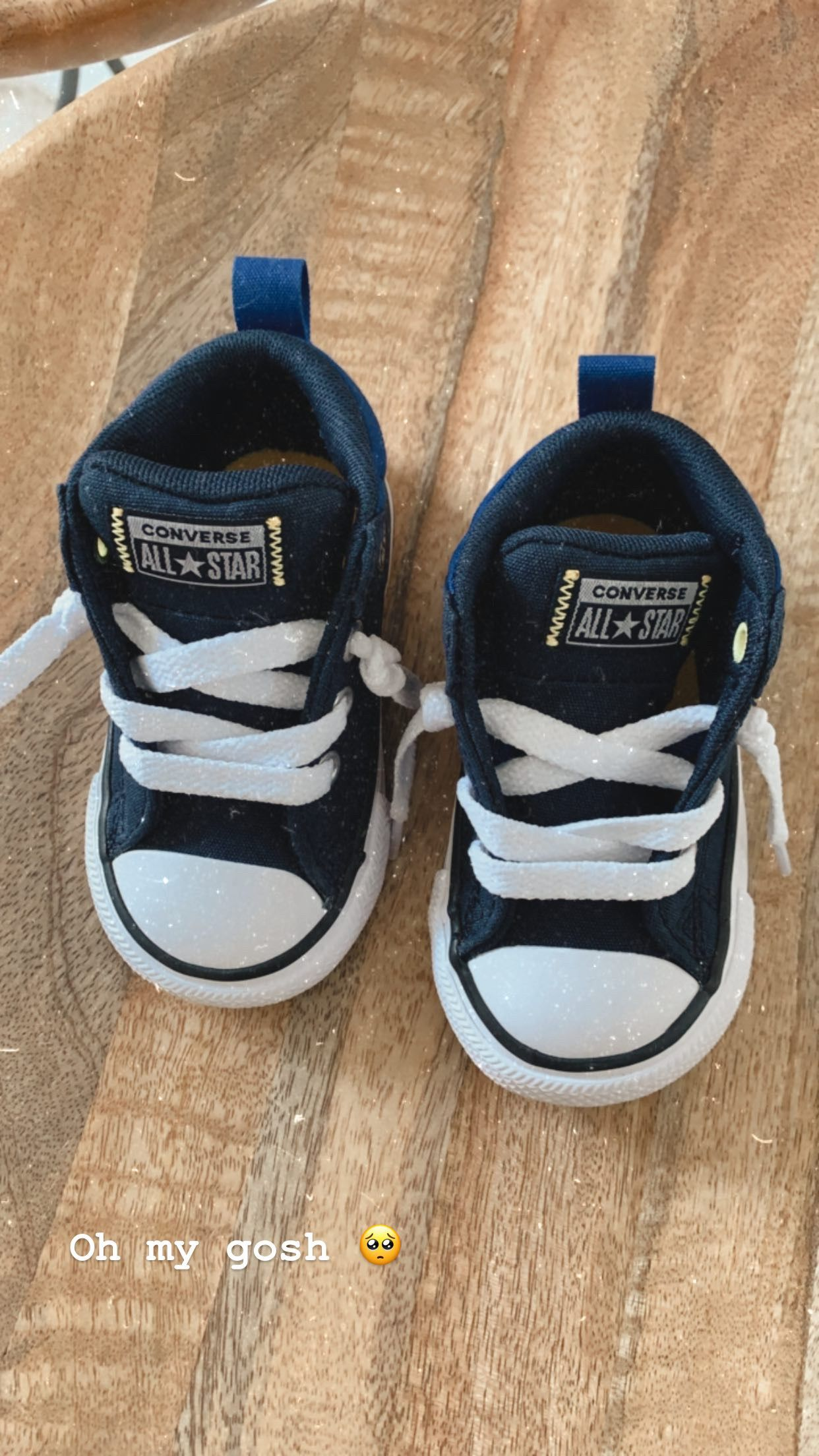Shoes | DSW in 2020 | Baby sneakers