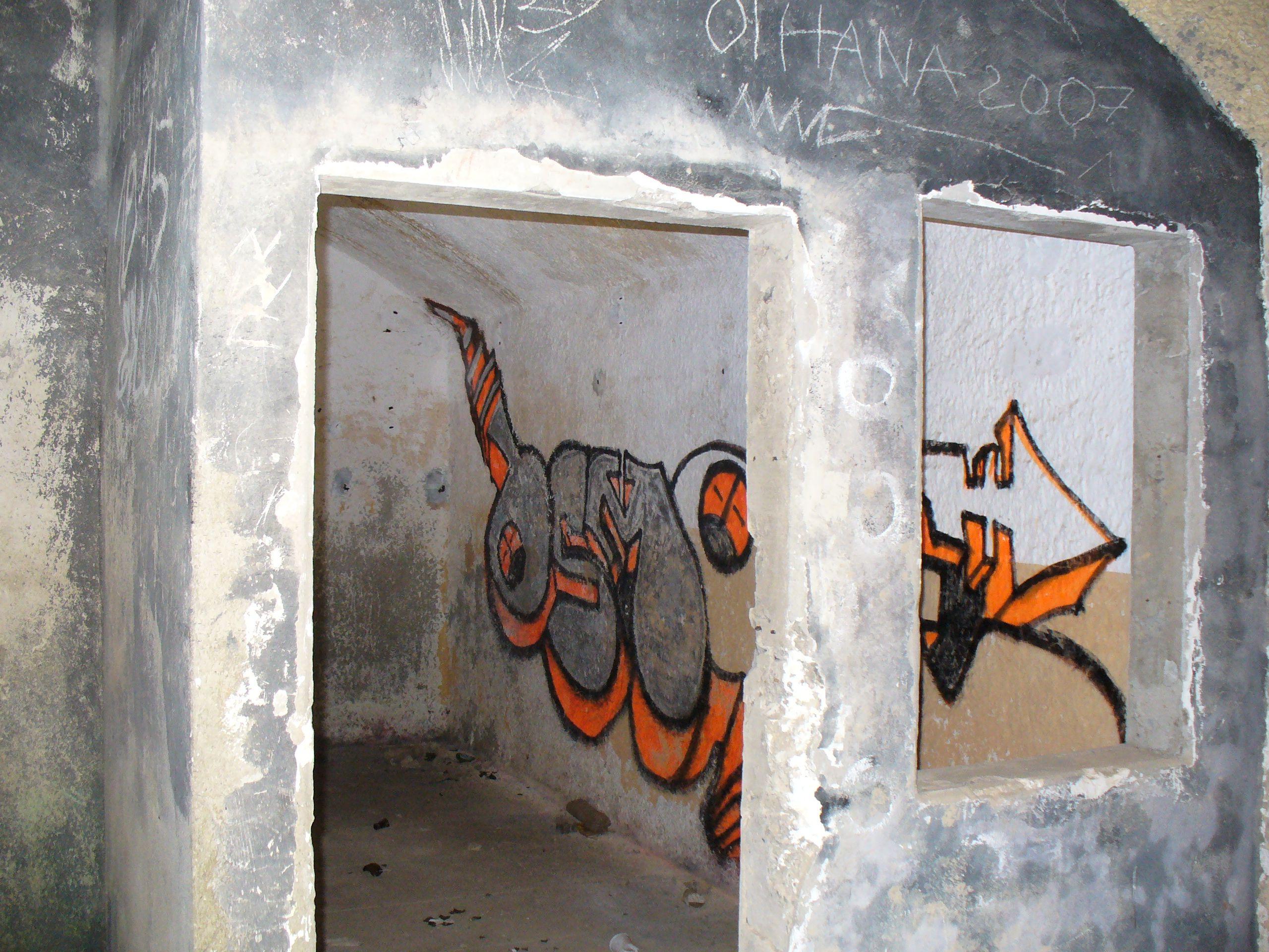 Pin by gilles valerie on street art pinterest street art