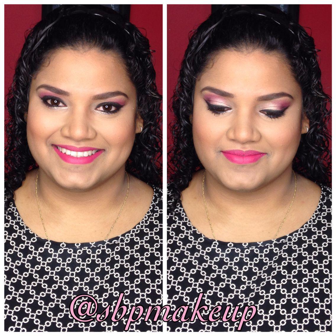 airbrush Airbrush, Makeup