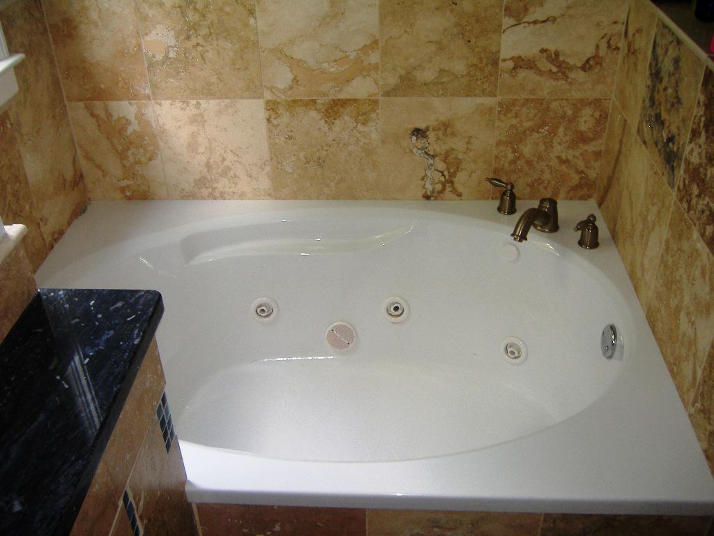 Perfect Bedroom Bathroom Classy Garden Tubs For Small Bathroom