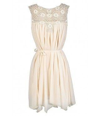 740a05e9ae0 Lily Boutique Lily Boutique Juniors Online Boutique sells Boutique Clothing  for juniors and Women including Juniors Cute Dresses