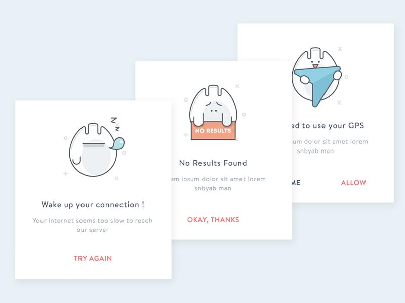 The Expression Of The Fork App Design Web Design Inspiration App