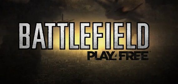Why not become a gaming legend!? Battlefield Play4Free Hack