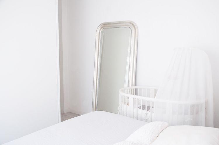 photo 26b-macarena_gea-casa-atico-valencia-decoracion-nordica-scandinavian-home-apartment_zpspdjgozky.jpg