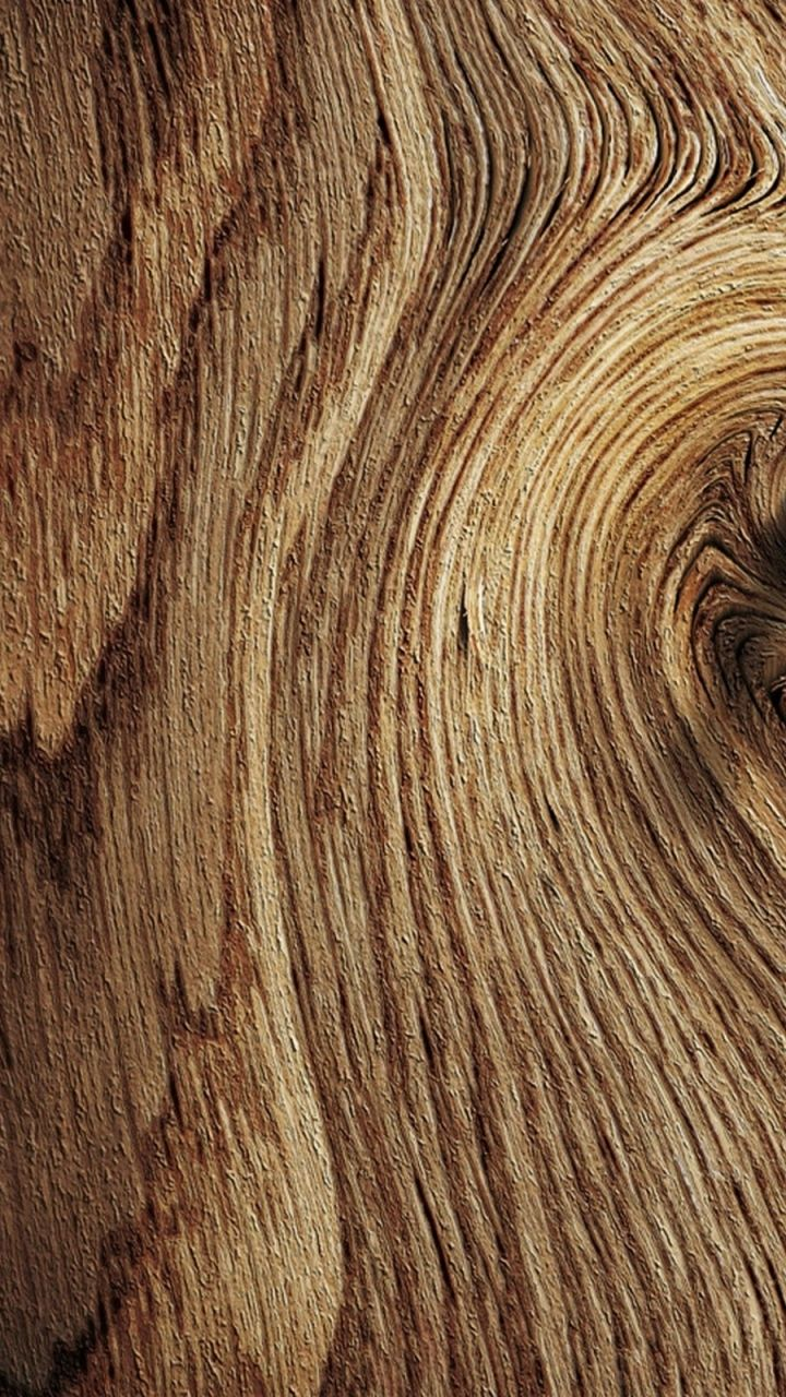 Wood Like Wallpaper Wallpapers In 2019 Wood Background