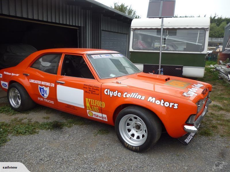 Classic Racing Car Ebay Classic Racing Cars Classic Racing