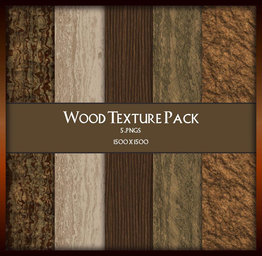 Wood Texture Pack by zememz.deviantart.com on @deviantART