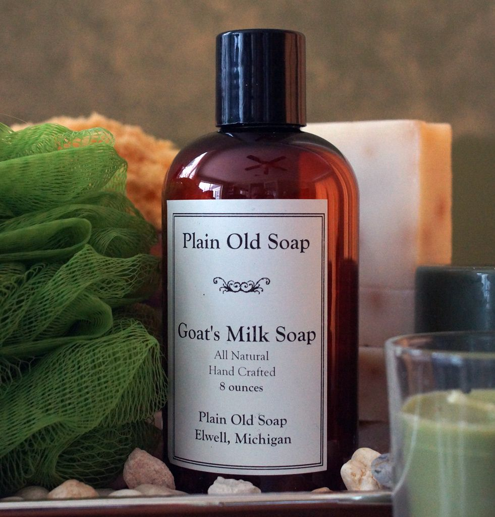 Liquid goats milk soap goat milk soap goat milk soap