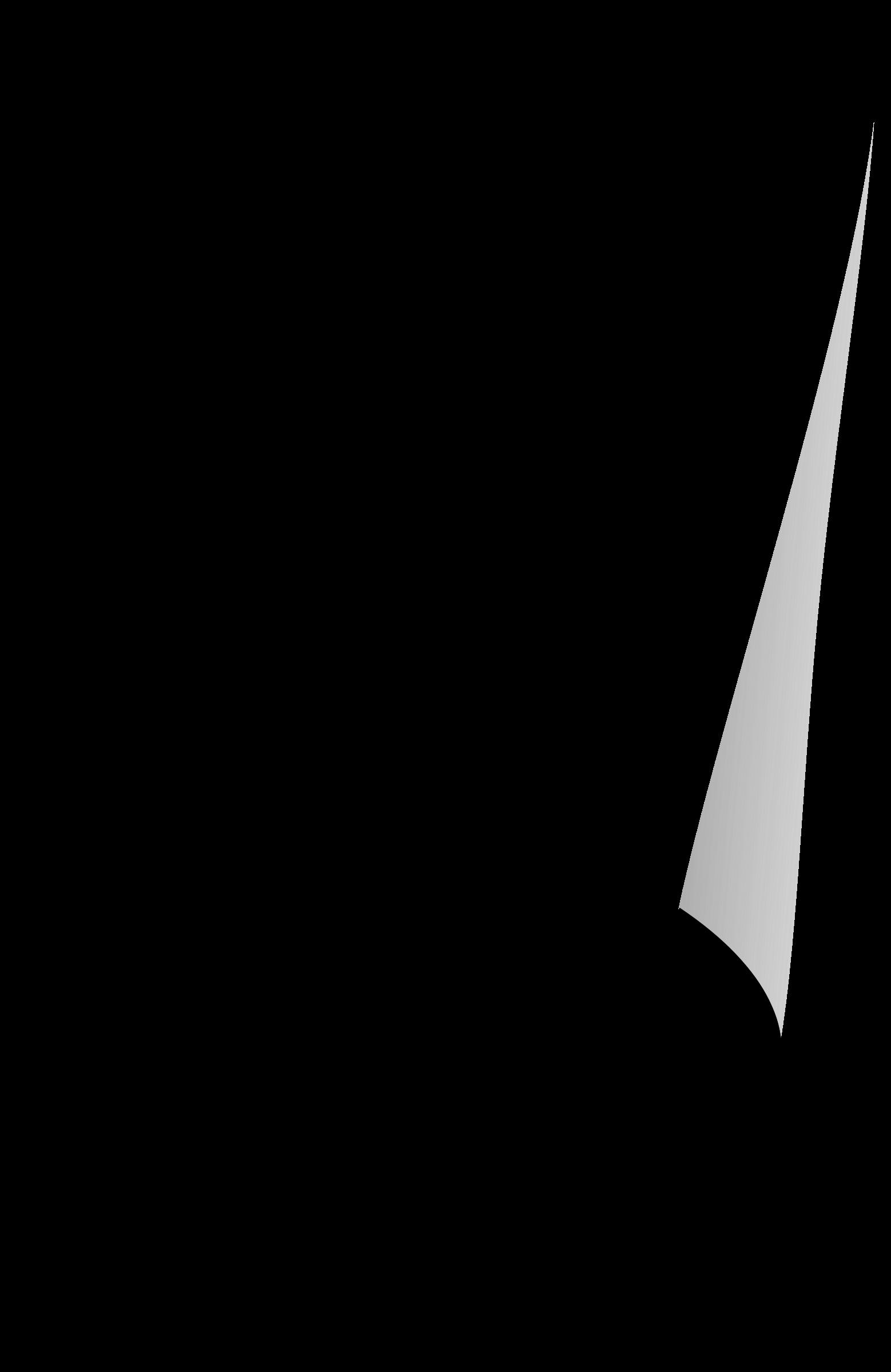 nose clip art nase png 1558 2400 iddi skool pinterest rh pinterest co uk nose clipart png nose clip art free