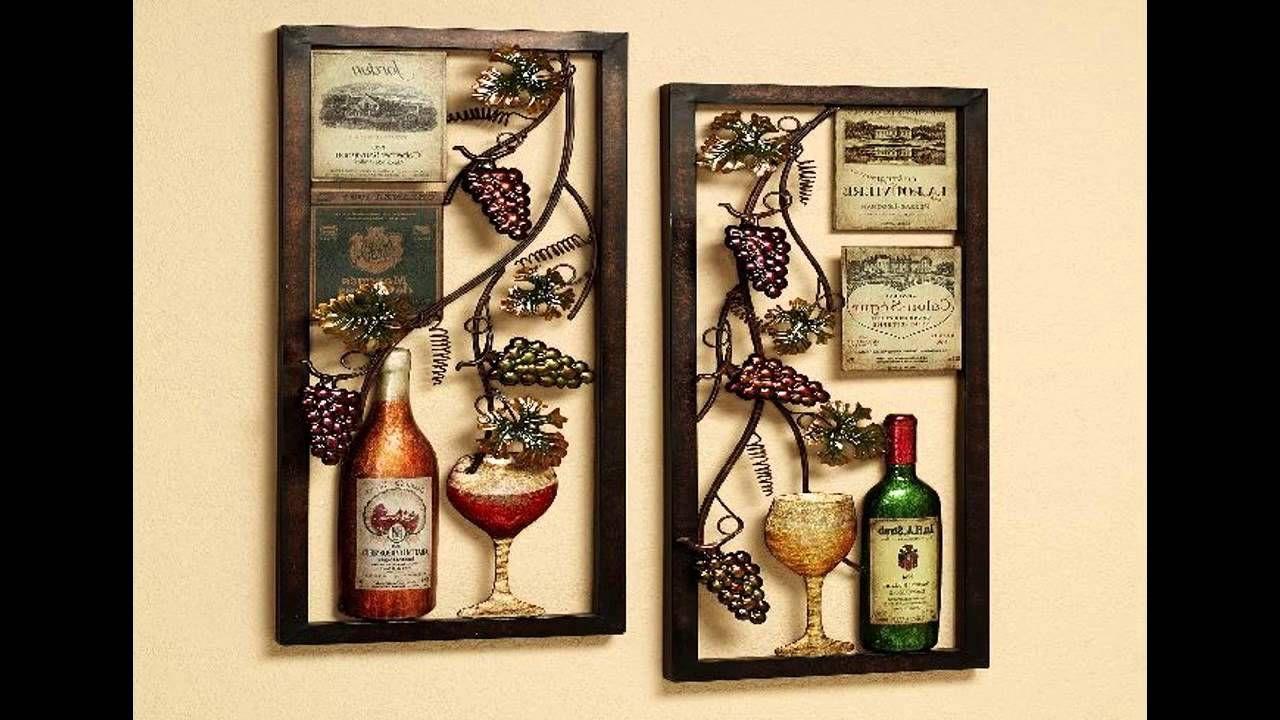 Küche Wein Dekor Dies ist die neueste Informationen auf die Küche ...