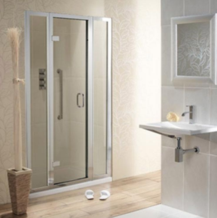 replacement shower enclosures | Design | Pinterest | Bathroom ...