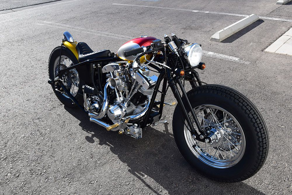 Bikes For Sale Bobber Motorcycle Harley Bikes Bikes For Sale